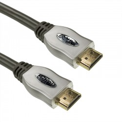Kabel HDMI - HDMI EXCLUSIVE TCV 9280