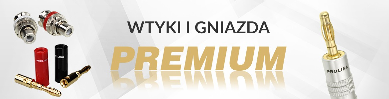 Prolink PREMIUM