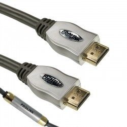 Kabel HDMI - HDMI EXCLUSIVE TCV 9280A