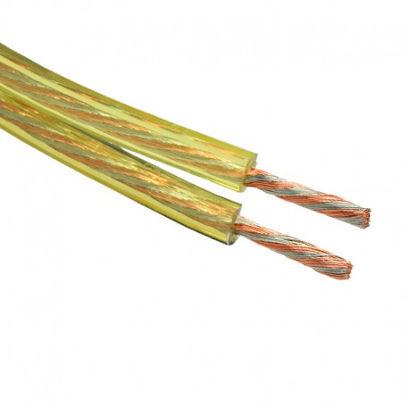 Kabel Prolink HQ OFC CAV1001