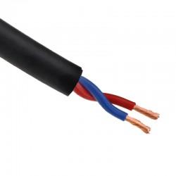 Kabel Prolink CAV1015