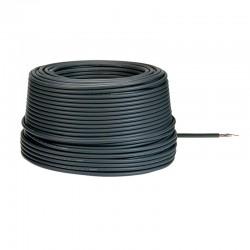 Kabel Prolink Instrumentalny CAV 1230