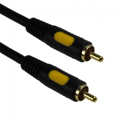 Kabel 1 RCA CLASSIC CL 342