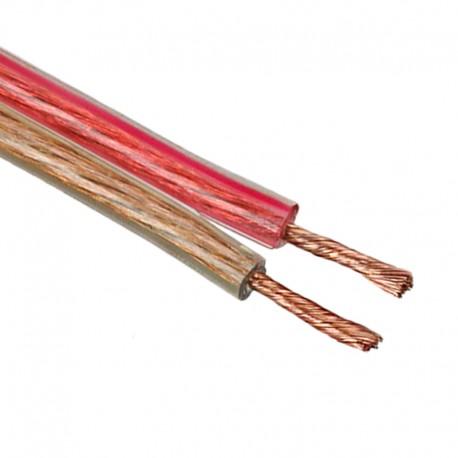 Kabel Prolink HQ OFC CAV1003