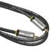 Kabel 1 RCA - 1 RCA FUTURA FTC 263